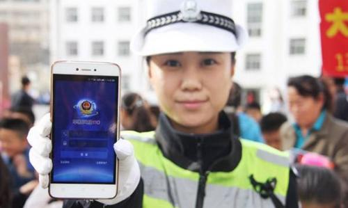 110视频报警系统